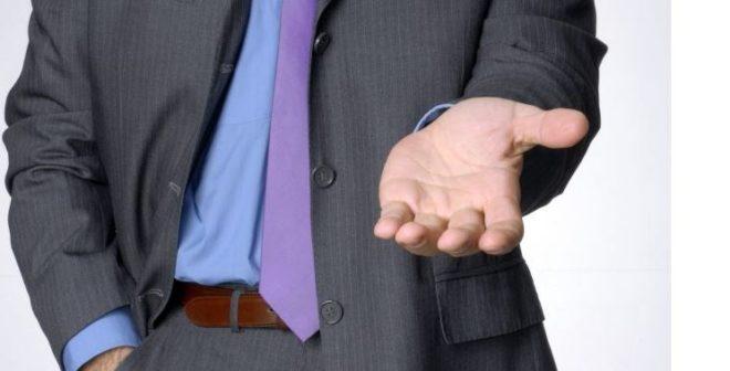 Как заставить должника быстро выйти на связь