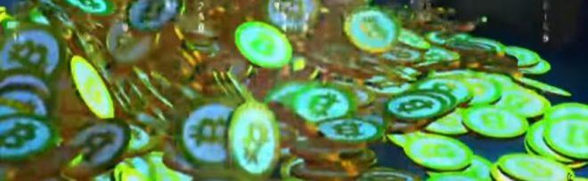 Легализация криптовалюты в России