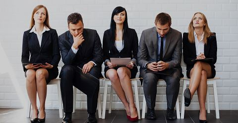 ТОП 10 слов в резюме, которые выводят из себя потенциального работодателя