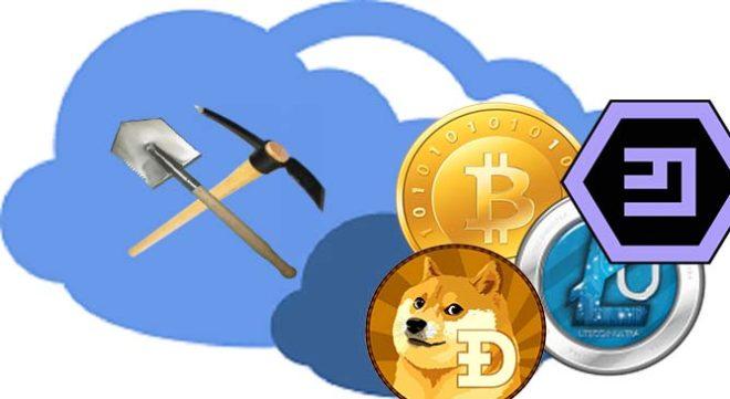 Какую криптовалюту сейчас выгодно майнить